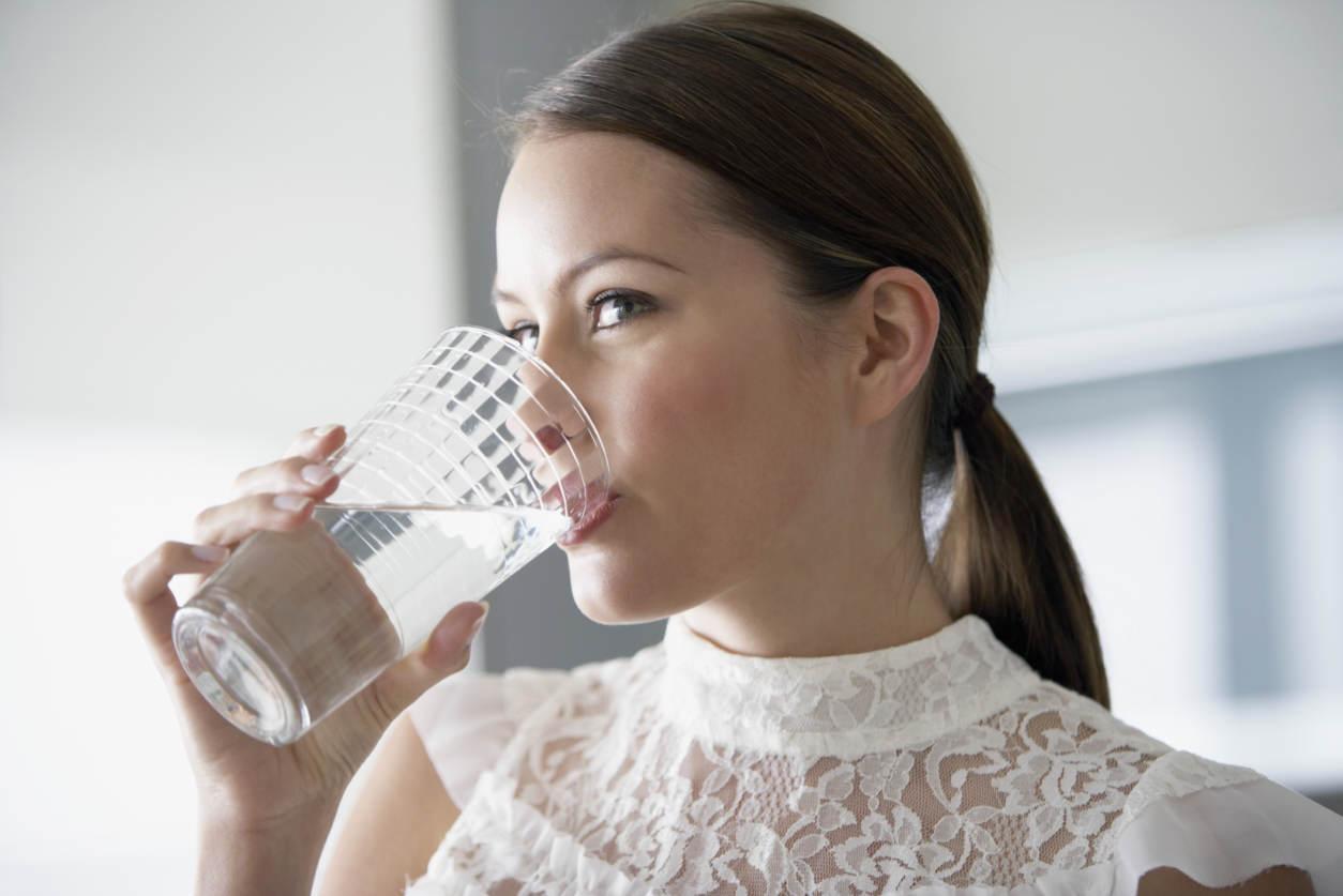 фоточка техника стакан воды хосе сильва