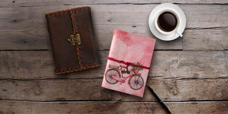 Дневник удачи