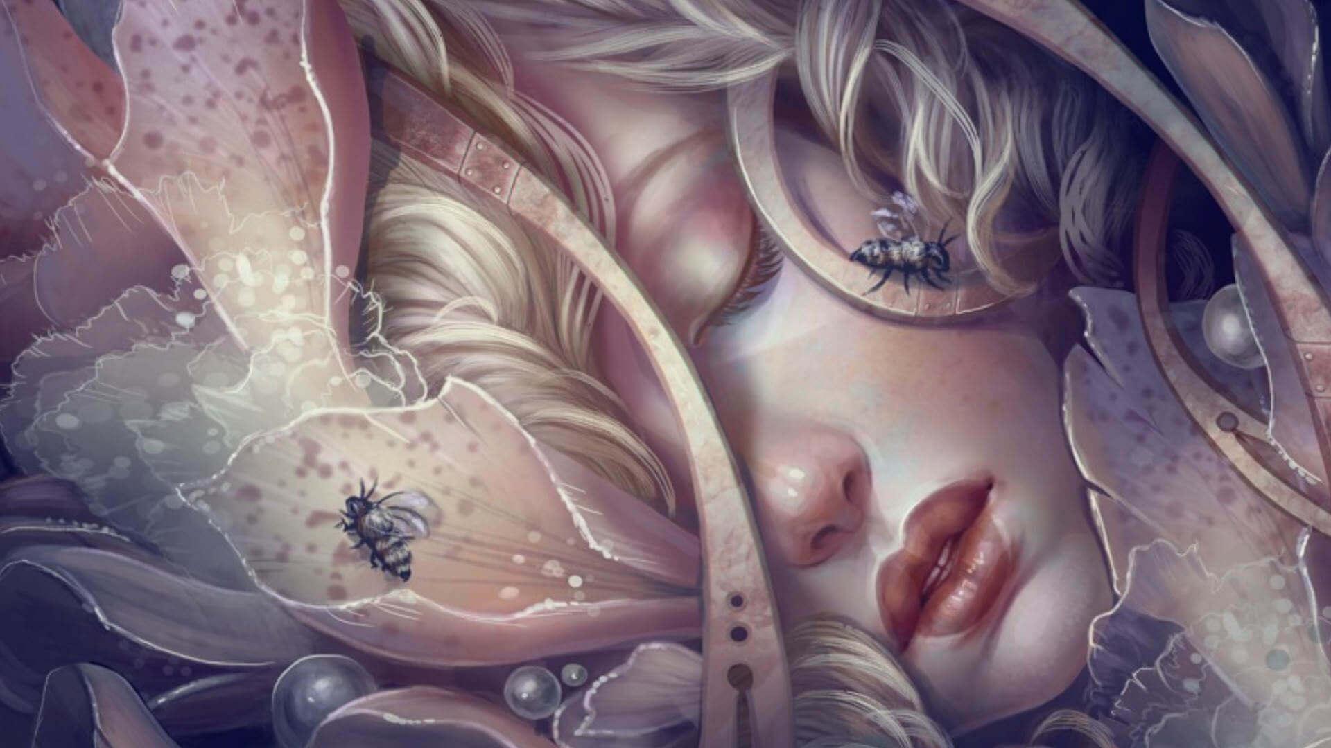 сон подсознание