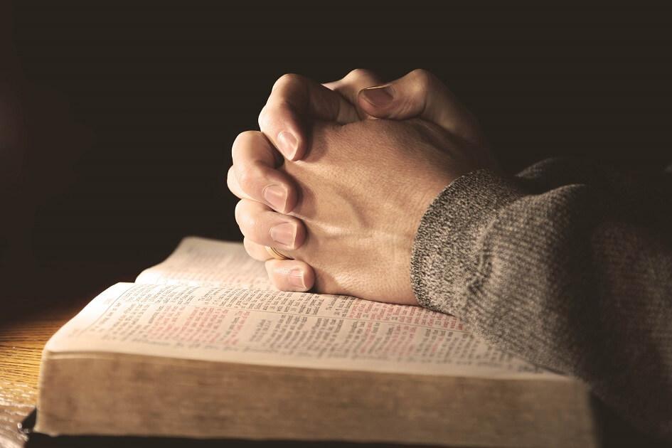 джозеф мерфи молитвы для женщин