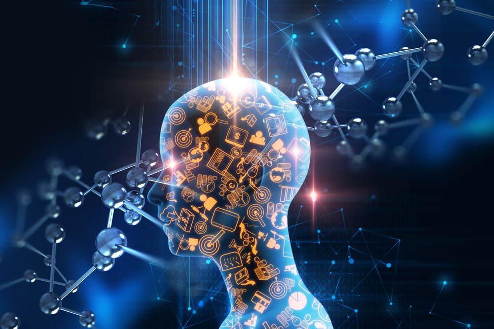 будущее сила мысли