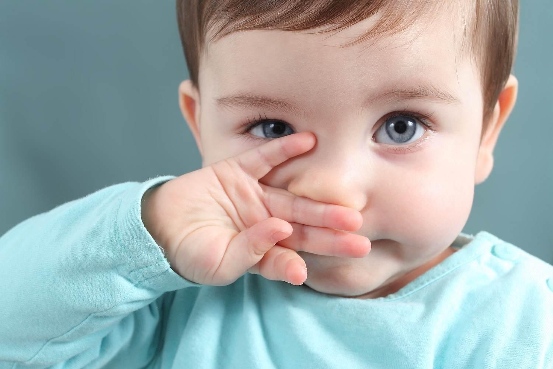 как исцелить ребенка