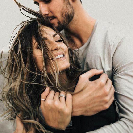 аффирмации на любовь к себе