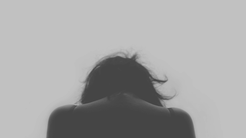 зачем прощать обиды