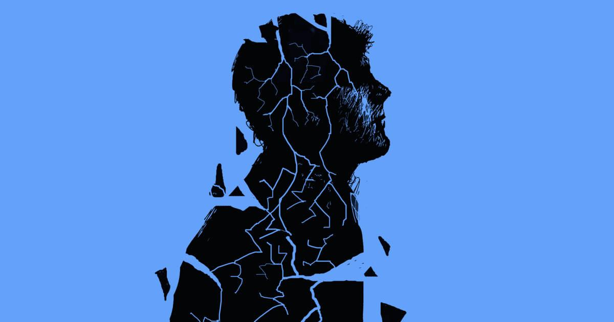 Как выйти из депрессии самостоятельно: 4 простых шага. Даже если Вы в глубокой депрессии и не знаете, как жить дальше и ничего не хочется