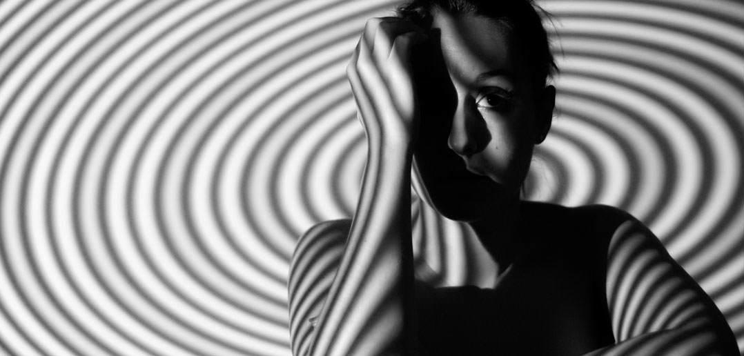 метод самогипноза