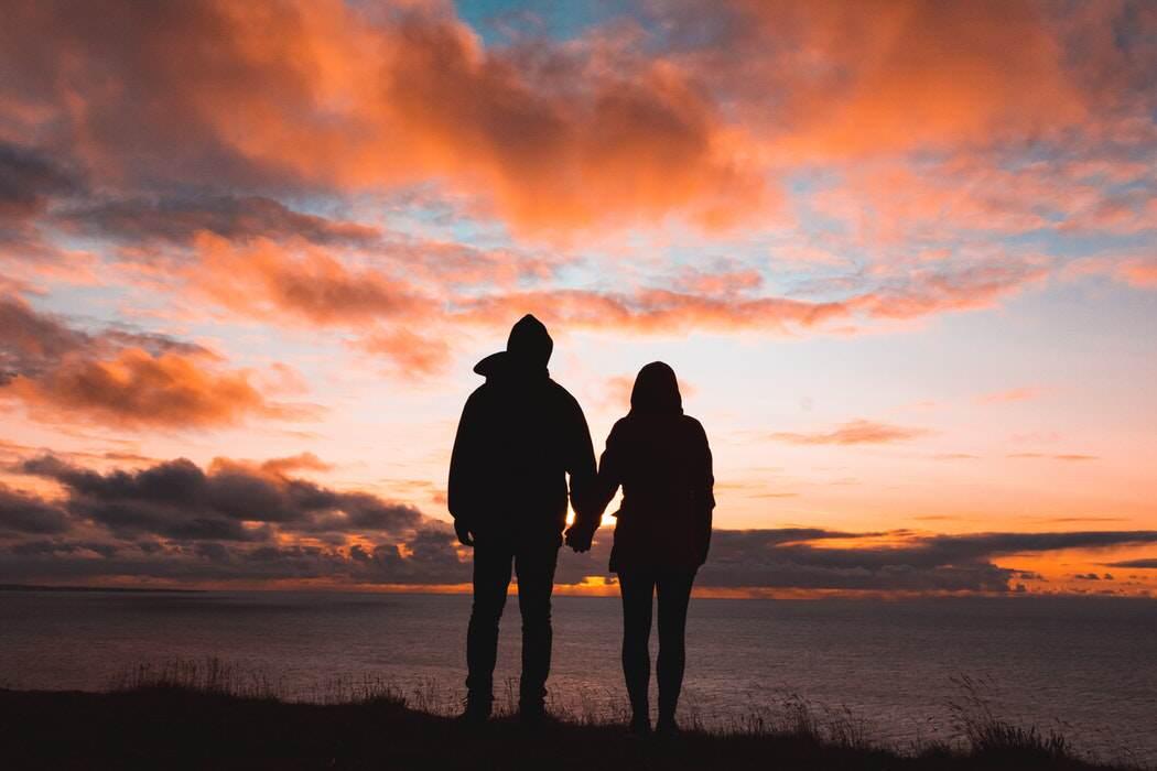 возобновление отношений