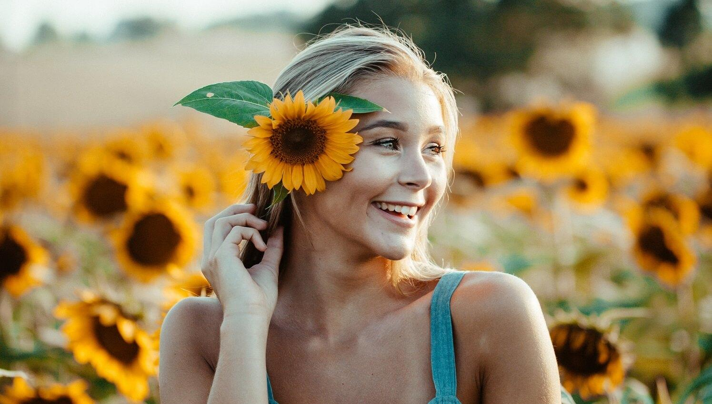Как полюбить саму себя и повысить самооценку, как научиться уважать себя, заставить, начать ценить жизнь