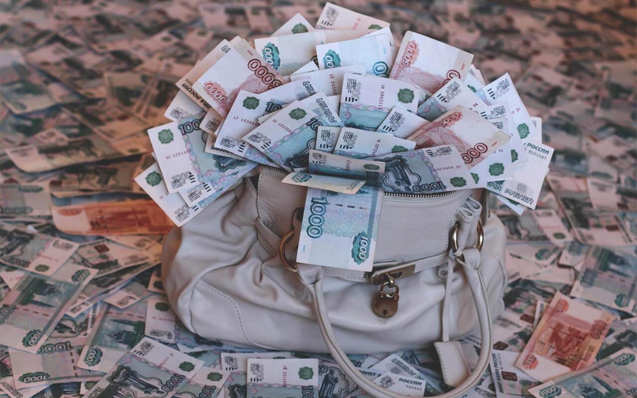 медитация +на деньги