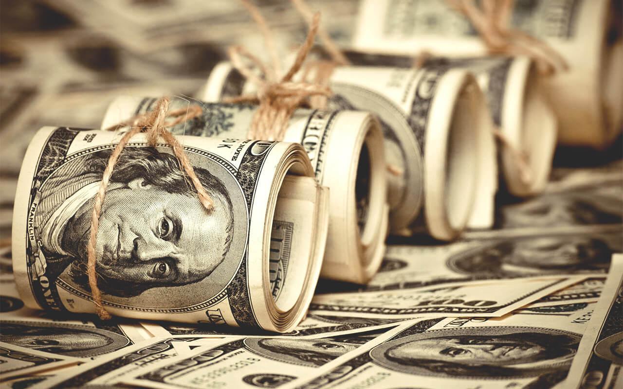 +как избавиться +от долгов +по кредитам законно