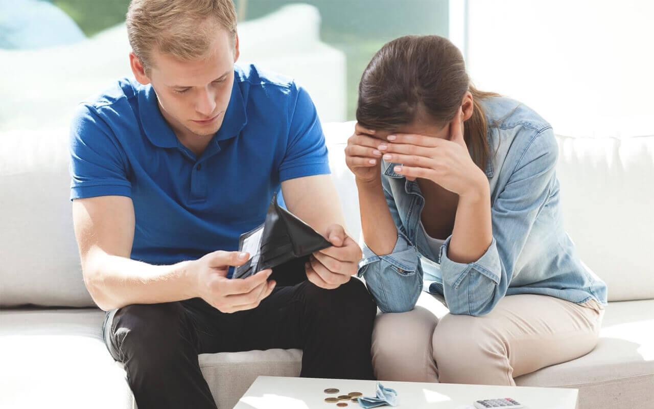 +как избавиться +от кредитов