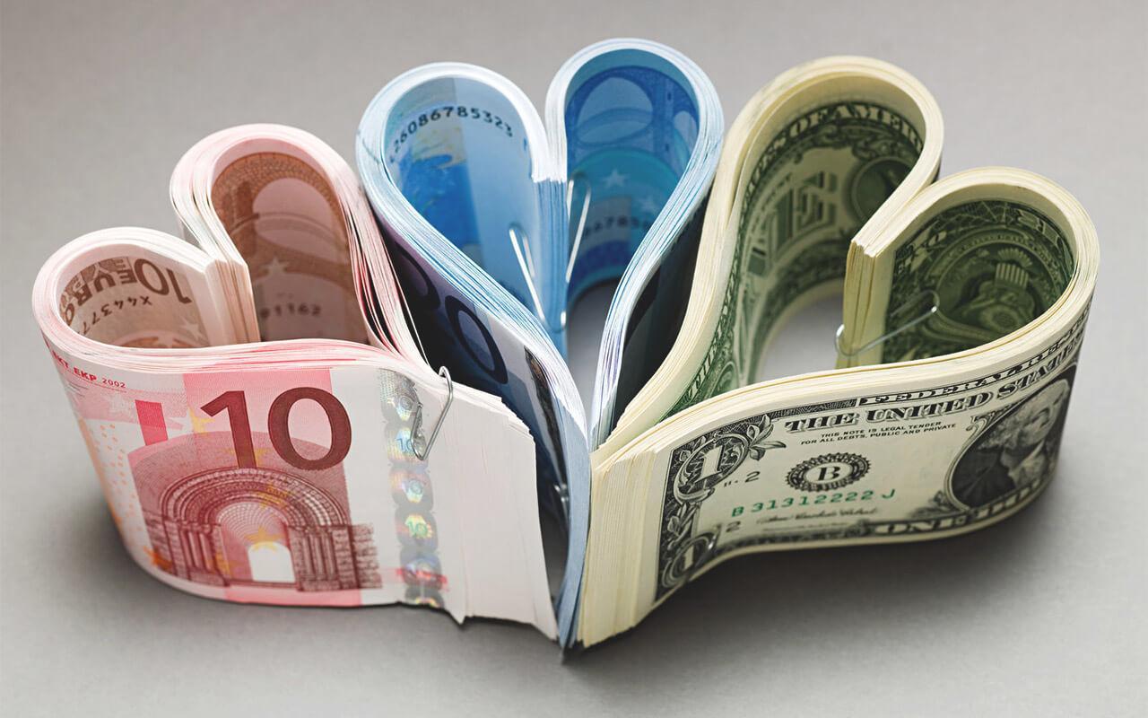 помощь избавиться +от кредитов
