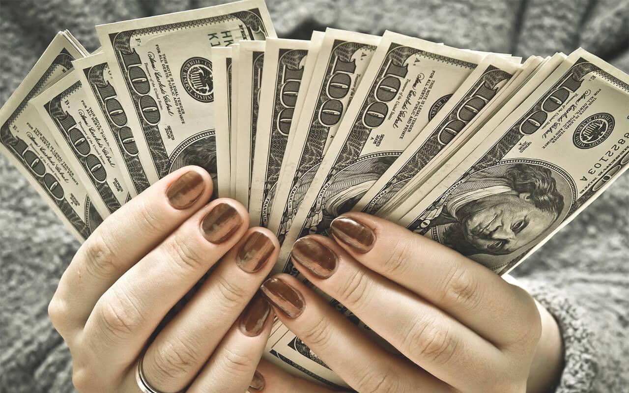 медитация +на удачу +и деньги