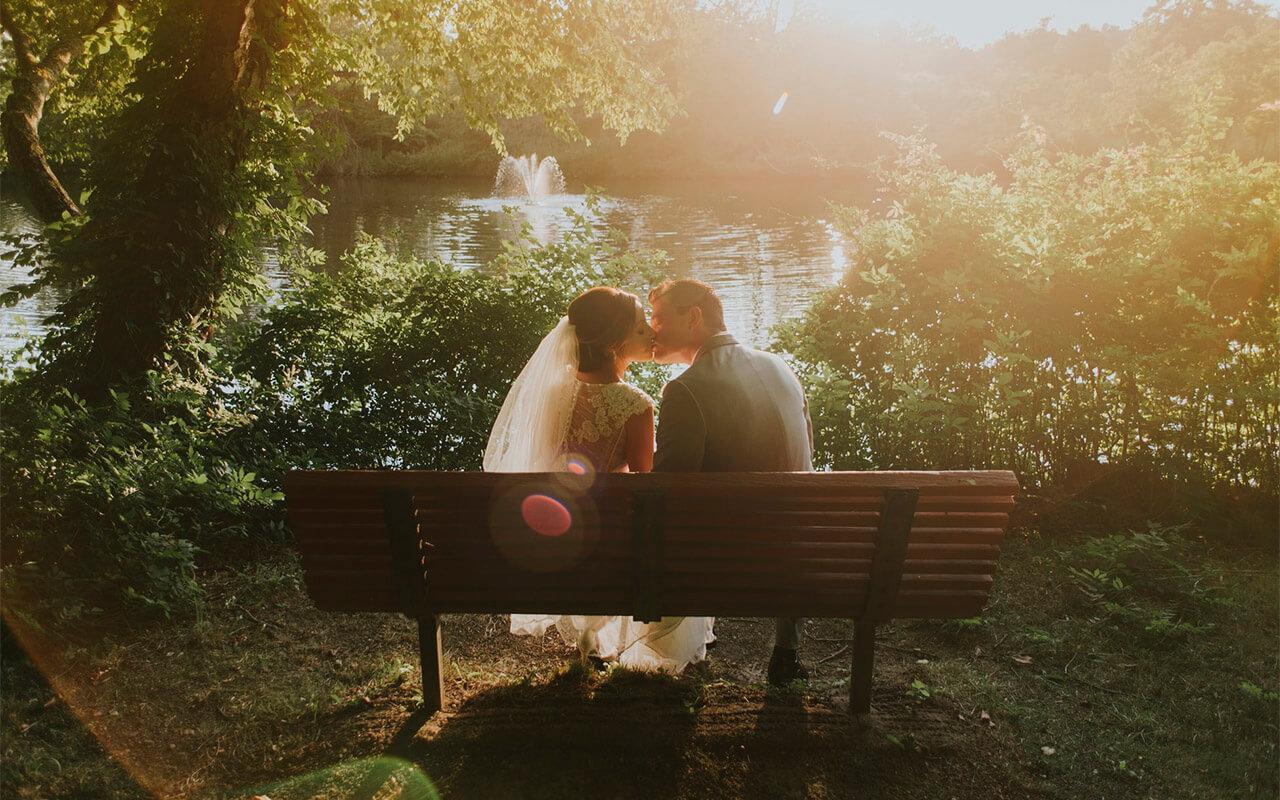 выйду ли +я замуж