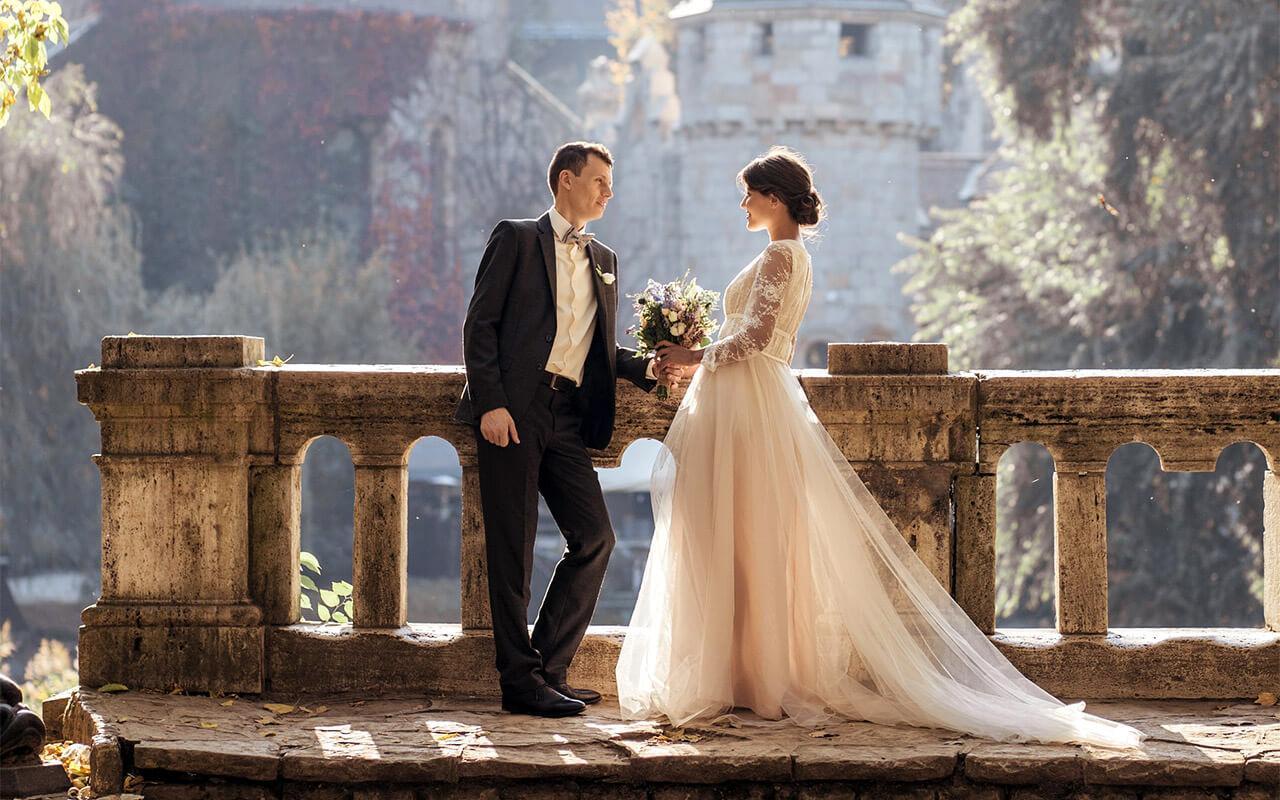 Что значит вовремя выйти замуж и как понять свою готовность к этому