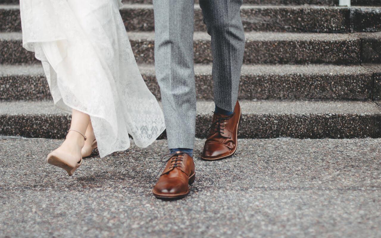 к чему снится выходить замуж