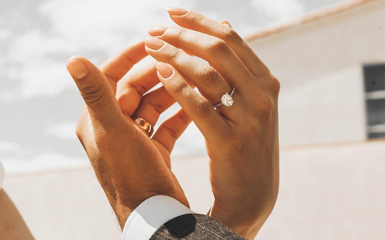выйти замуж за день