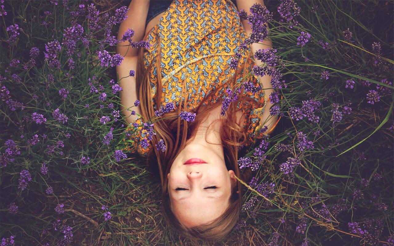 медитация восстановление