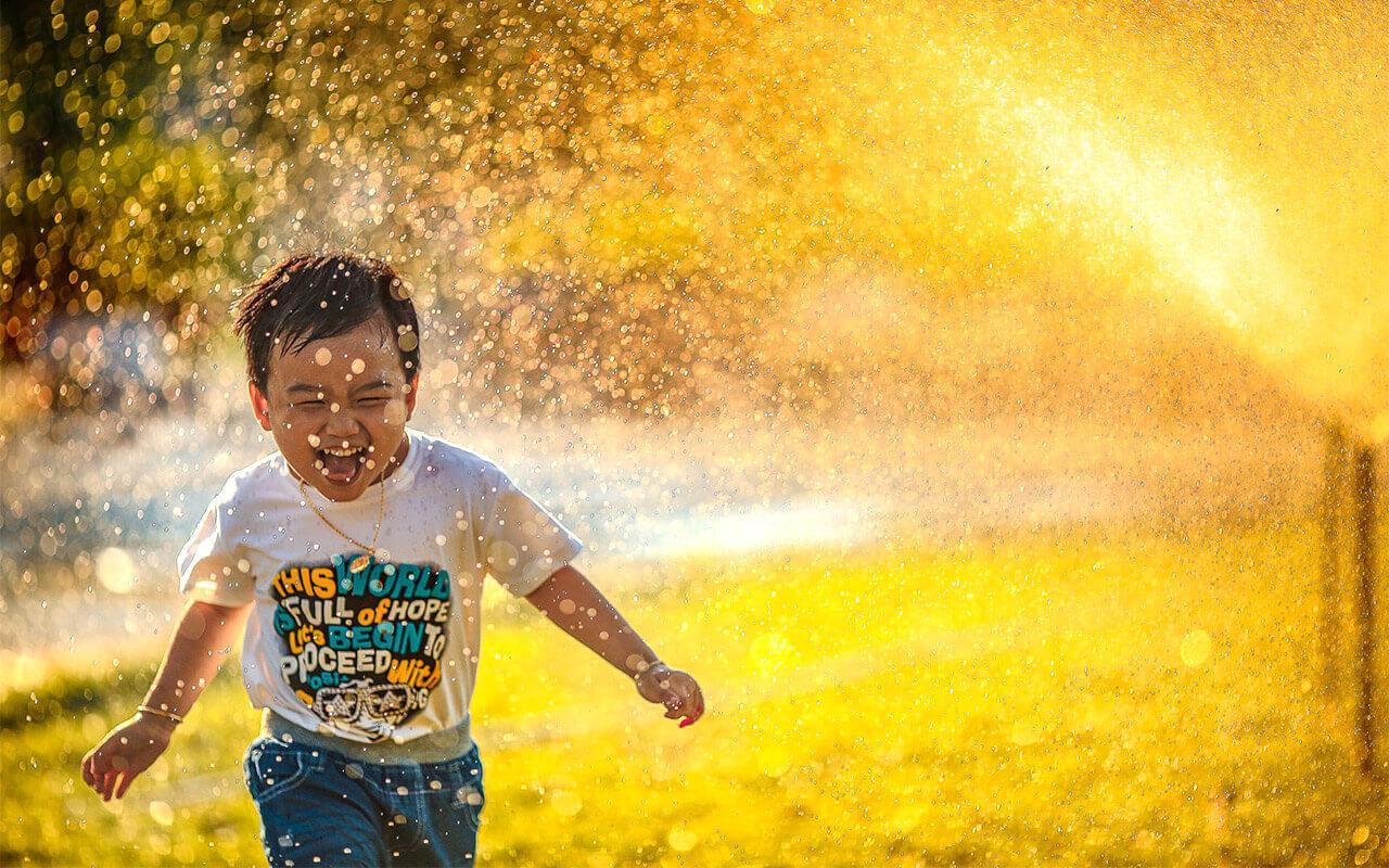 Как стать счастливым человеком: советы по психологии
