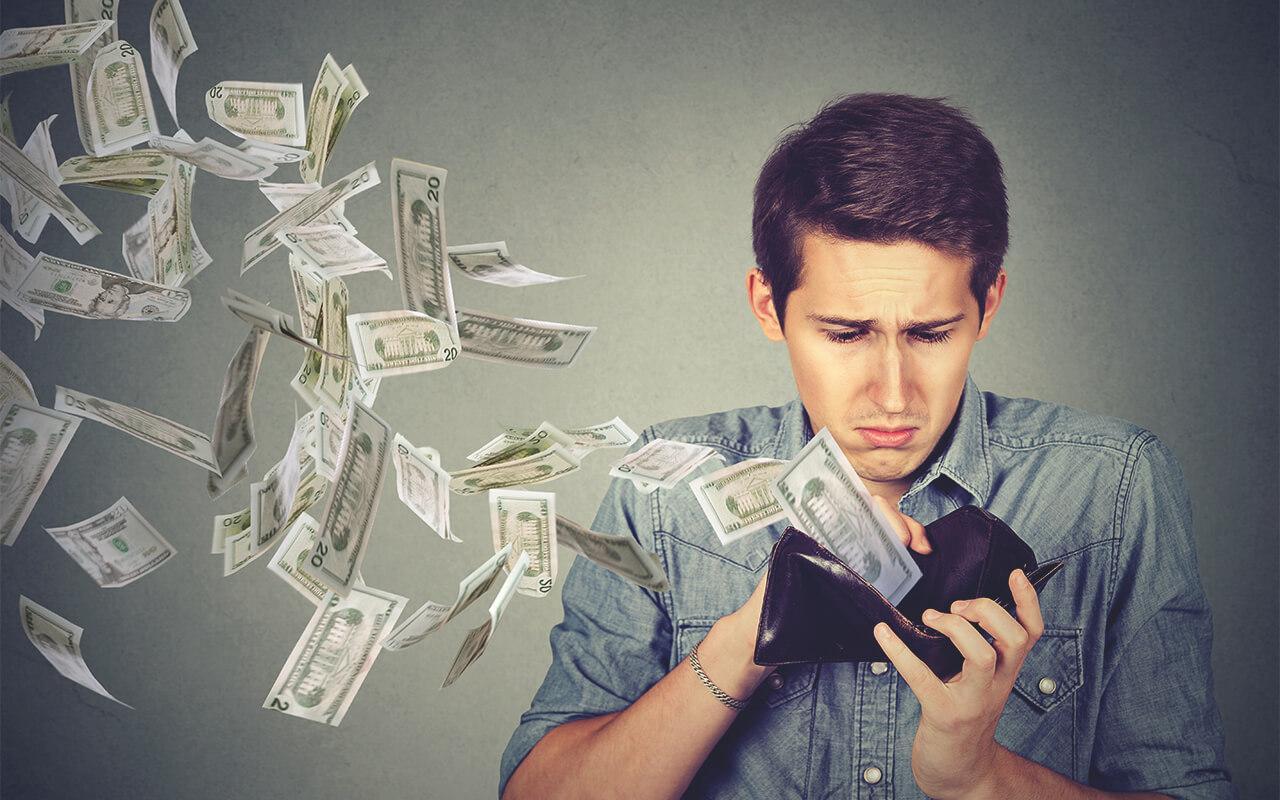 +как привлечь деньги +в +свою жизнь
