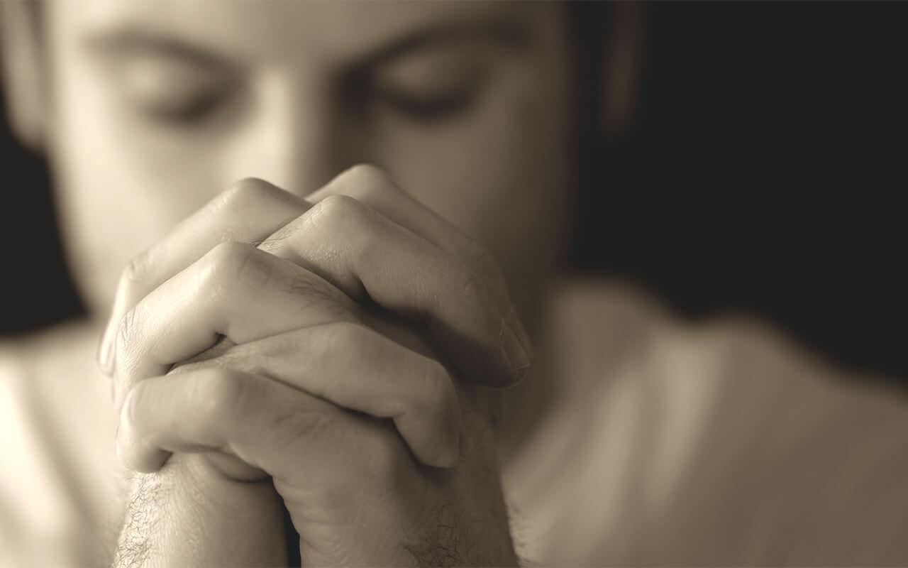 сильная молитва николаю
