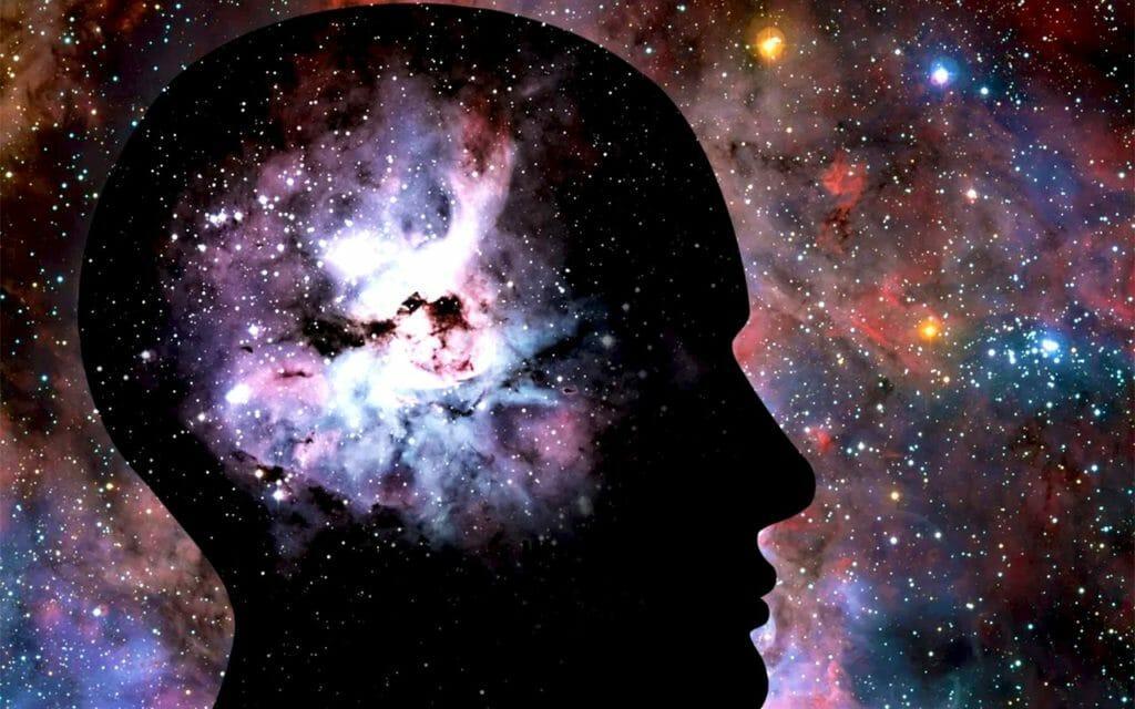 сила подсознания