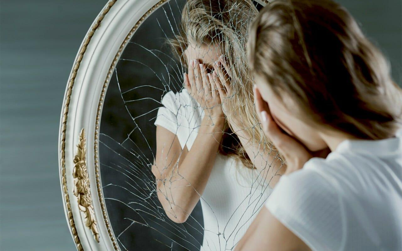Как поднять самооценку и уверенность в себе