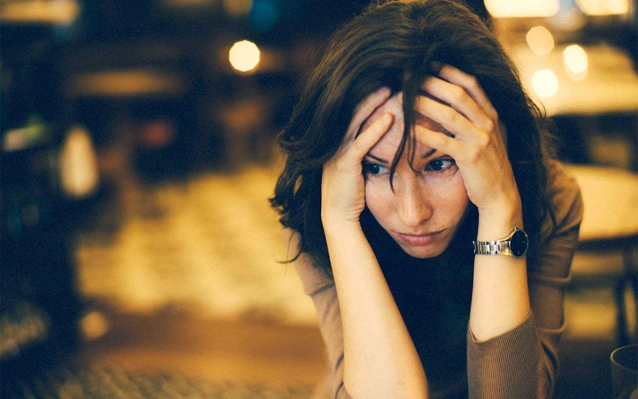как избавиться от эмоциональной зависимости