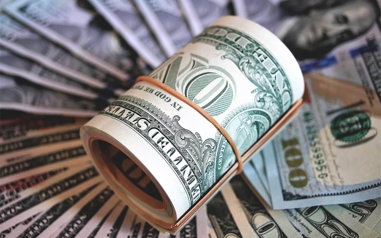 как притягивать к себе деньги и удачу
