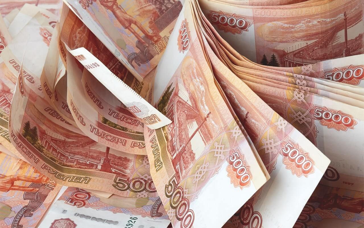 желание на деньги