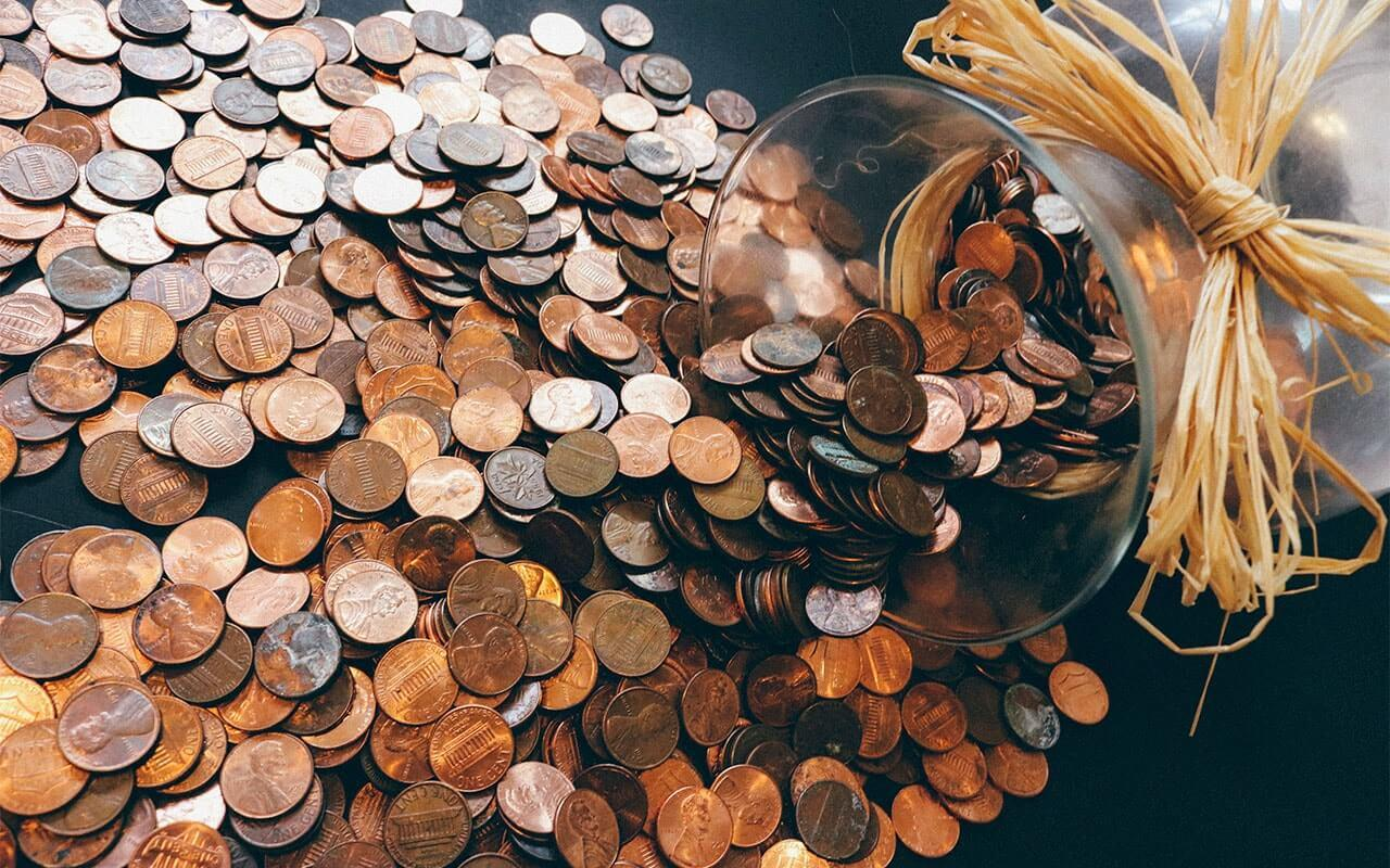 привлечение денежной энергии