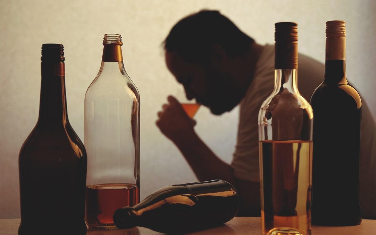 Как вылечить алкоголизм и наркоманию