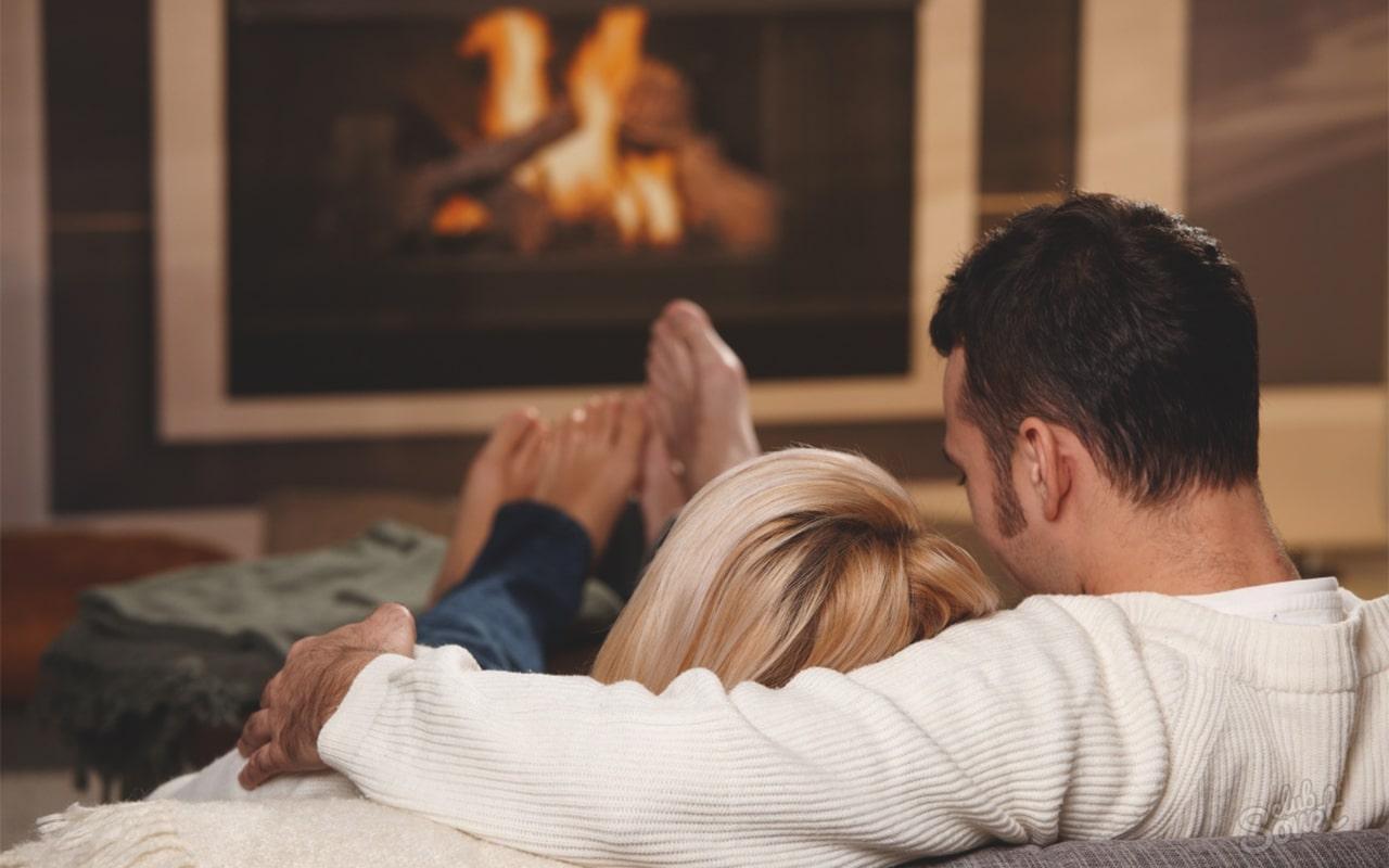 советы как сохранить семью