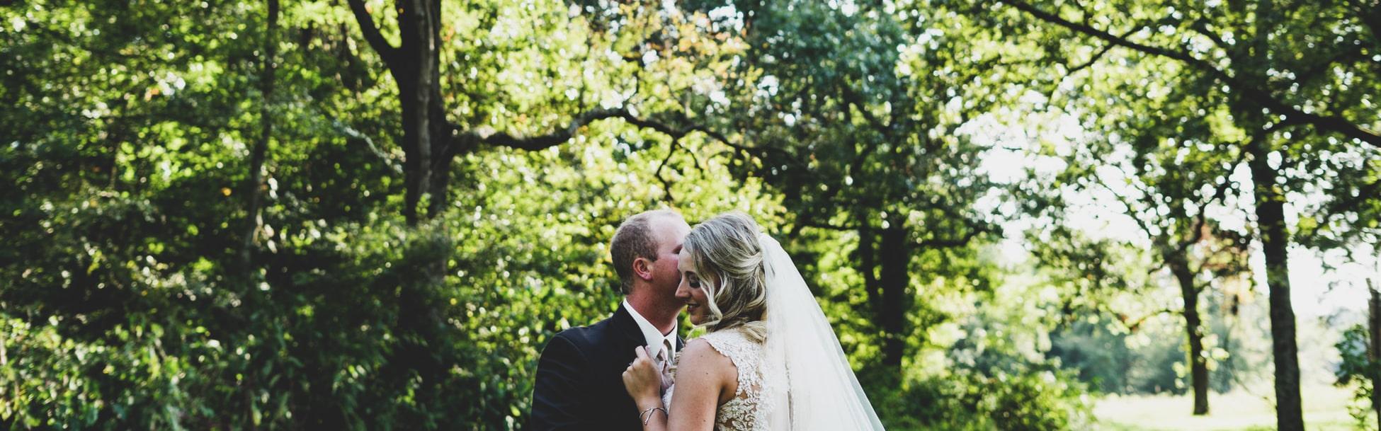 выйти замуж за любимого