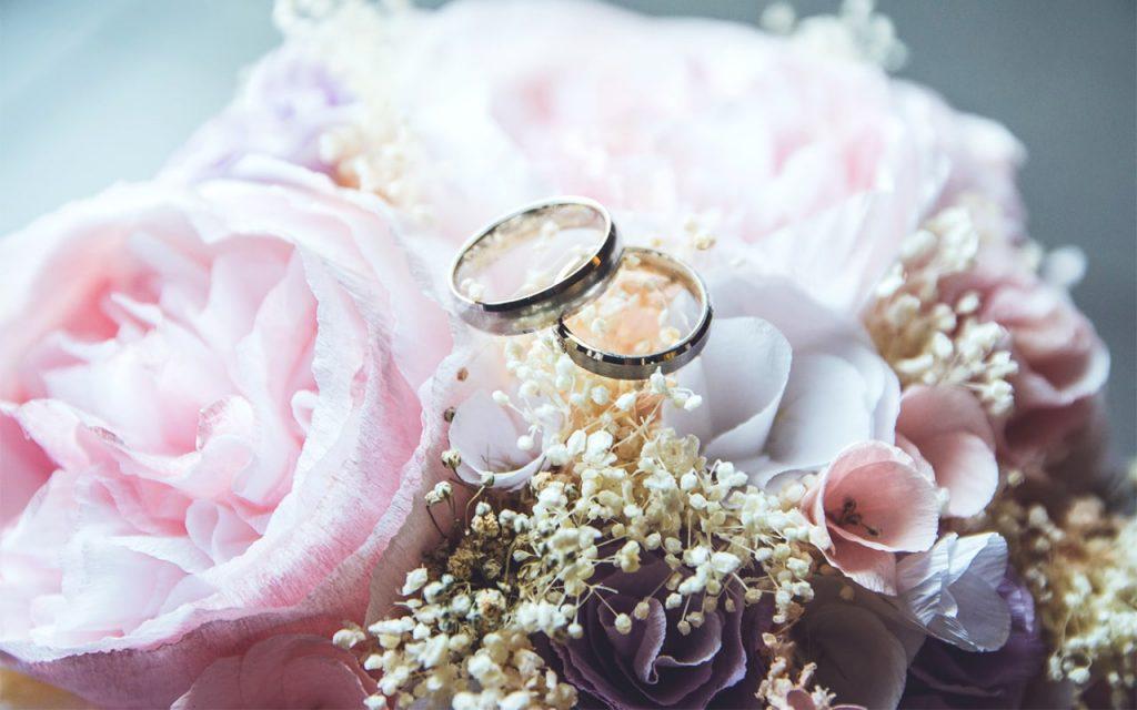 как выйти замуж инструкция