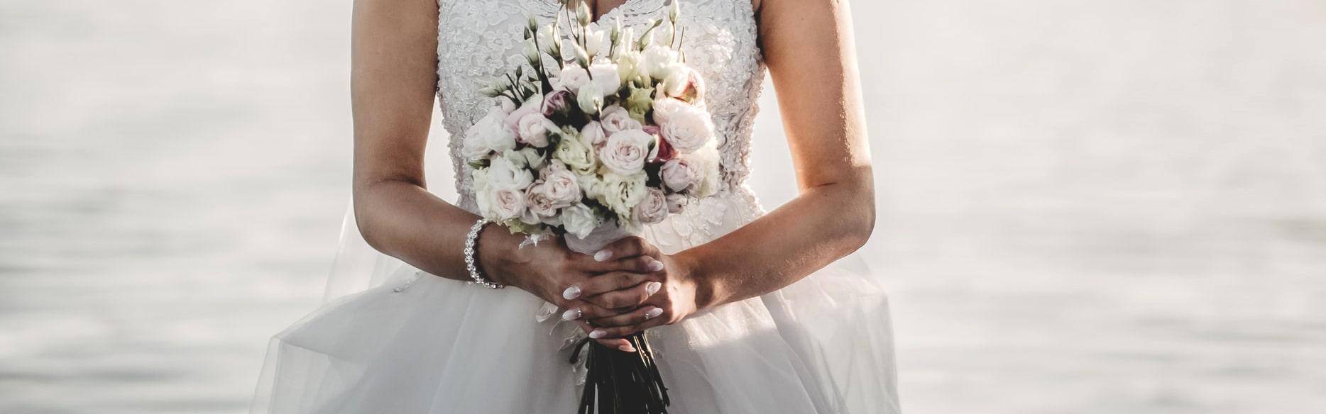 как девушке выйти замуж