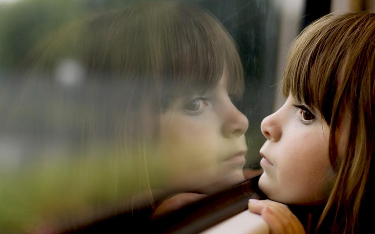Самоопределение ребенка