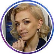 Анна Китаева