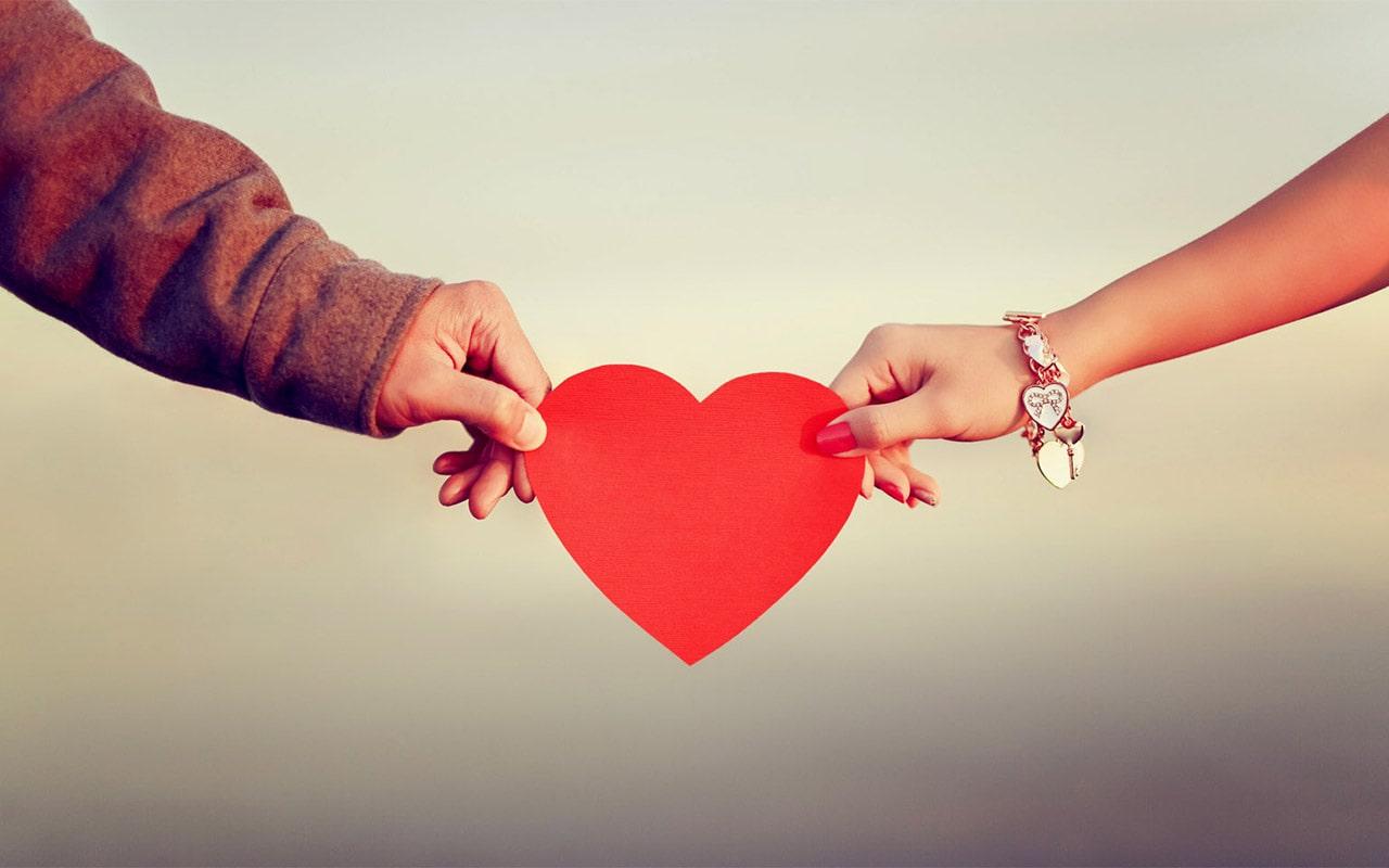 восстановление отношений