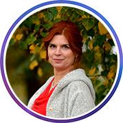Татьяна Трубачева