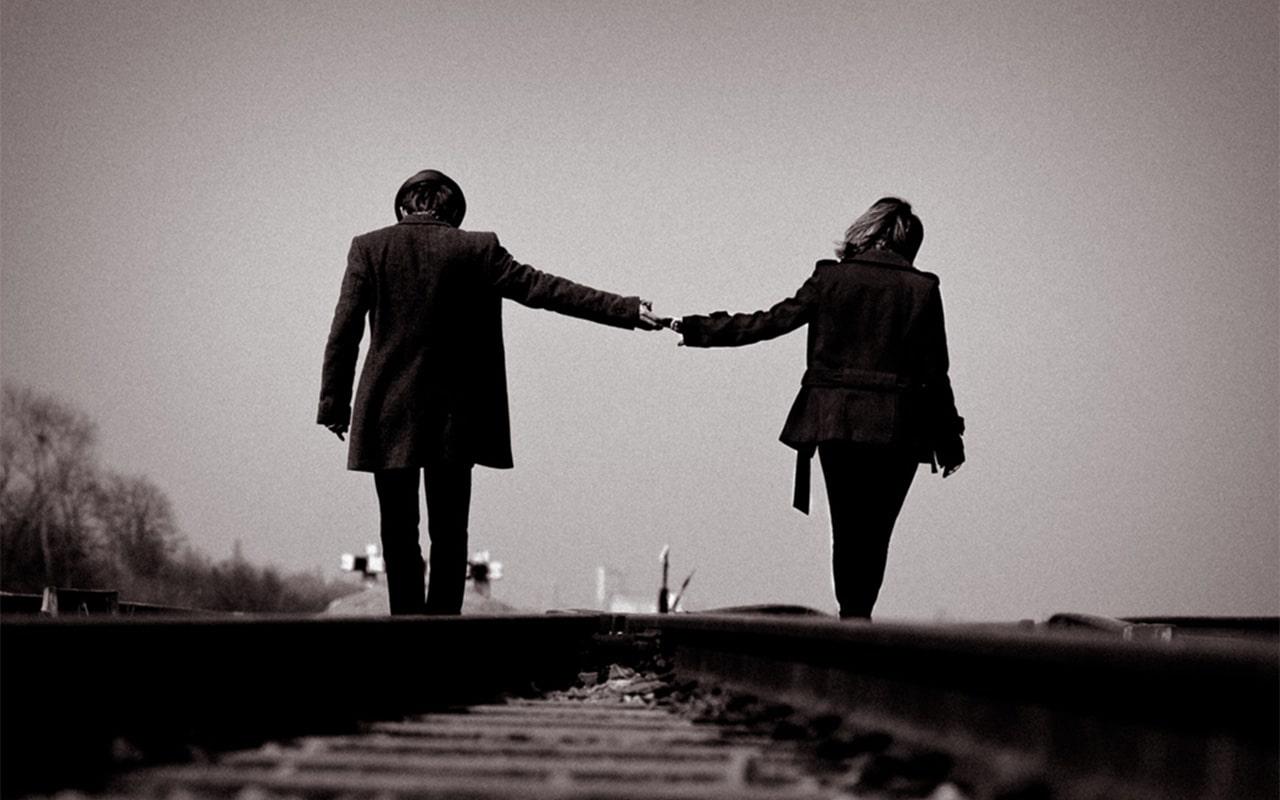 не складываются отношения